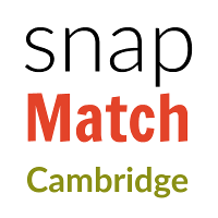 SNAP Match Cambridge