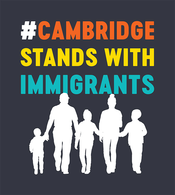 Cambridge Art And Design Foundation